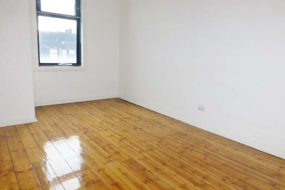 Fourth view of Homely apartment listing, 1/98 Victoria Street, Richmond VIC 3121
