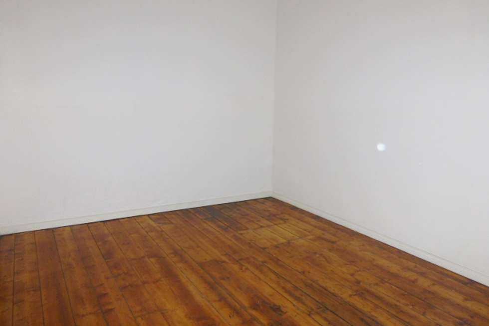 Fifth view of Homely apartment listing, 1/98 Victoria Street, Richmond VIC 3121