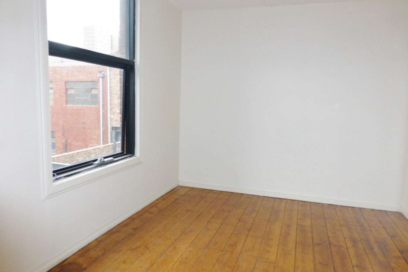 Seventh view of Homely apartment listing, 1/98 Victoria Street, Richmond VIC 3121