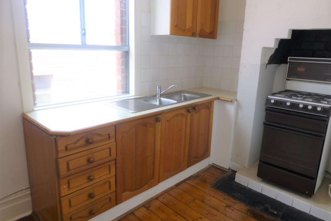 Main view of Homely apartment listing, 1/96 Victoria Street, Richmond VIC 3121