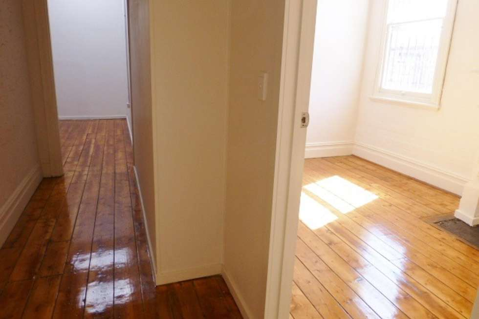 Fourth view of Homely apartment listing, 1/96 Victoria Street, Richmond VIC 3121