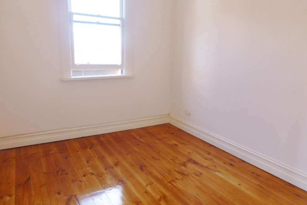 Fifth view of Homely apartment listing, 1/96 Victoria Street, Richmond VIC 3121