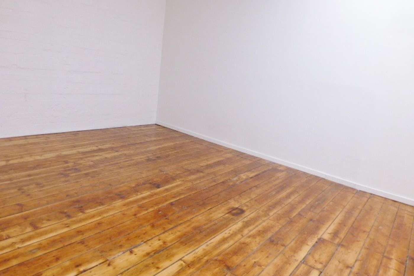 Sixth view of Homely apartment listing, 1/96 Victoria Street, Richmond VIC 3121