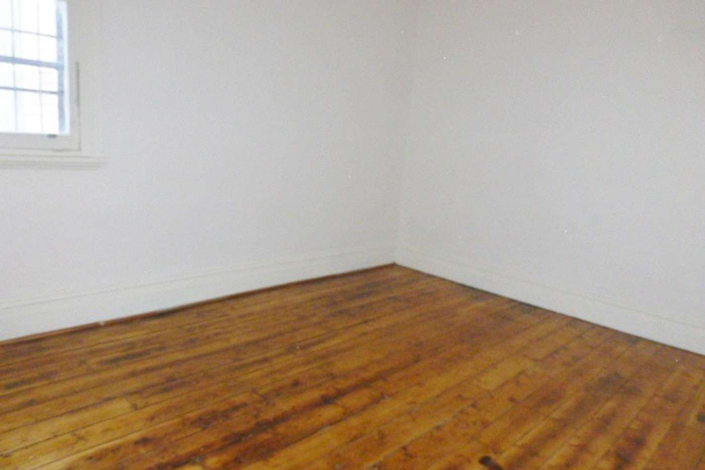 Seventh view of Homely apartment listing, 1/96 Victoria Street, Richmond VIC 3121