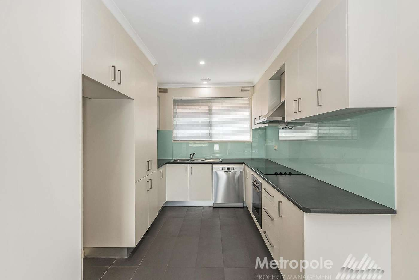 Main view of Homely apartment listing, 6/1011 Glen Huntly Road, Caulfield VIC 3162