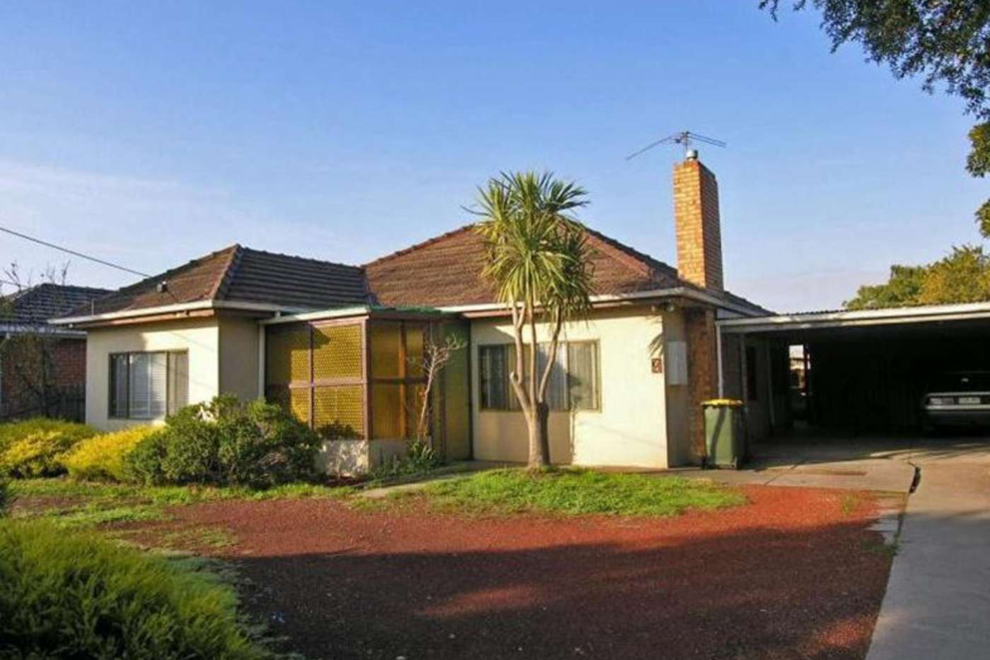 Main view of Homely house listing, 3 Gordon Street, Lalor VIC 3075