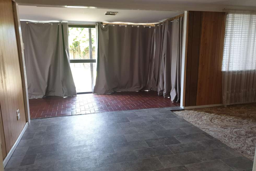 Fifth view of Homely house listing, 3 Gordon Street, Lalor VIC 3075