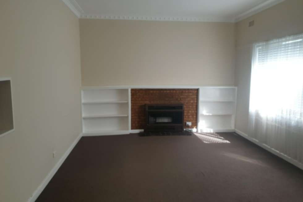 Second view of Homely house listing, 3 Gordon Street, Lalor VIC 3075