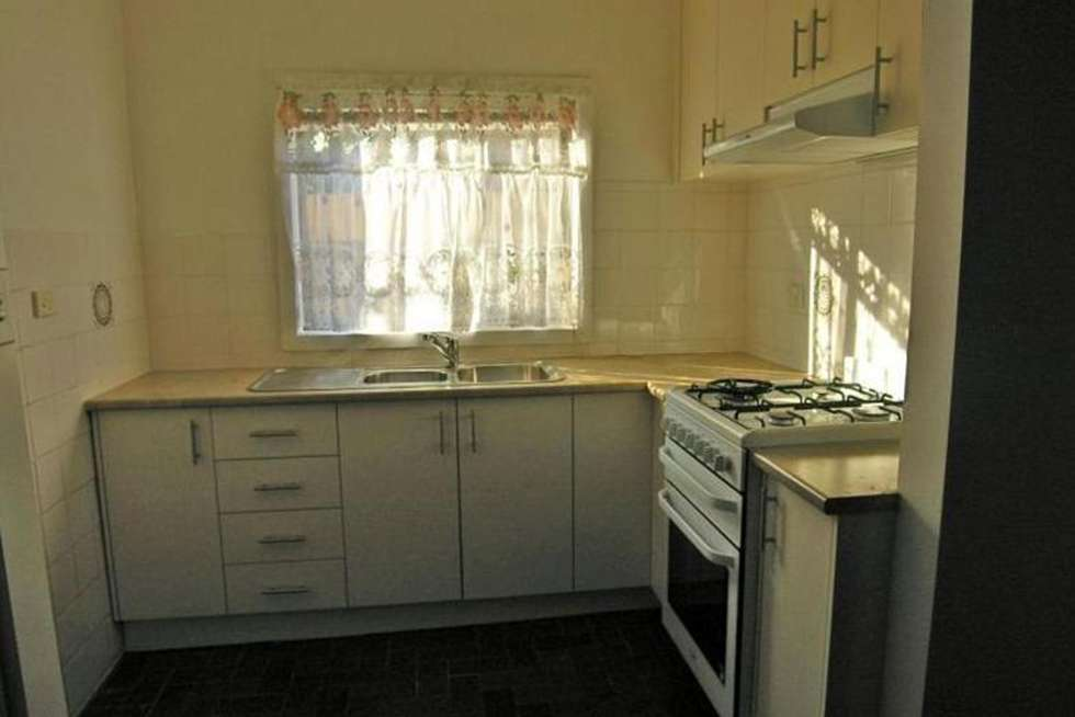 Fourth view of Homely house listing, 3 Gordon Street, Lalor VIC 3075