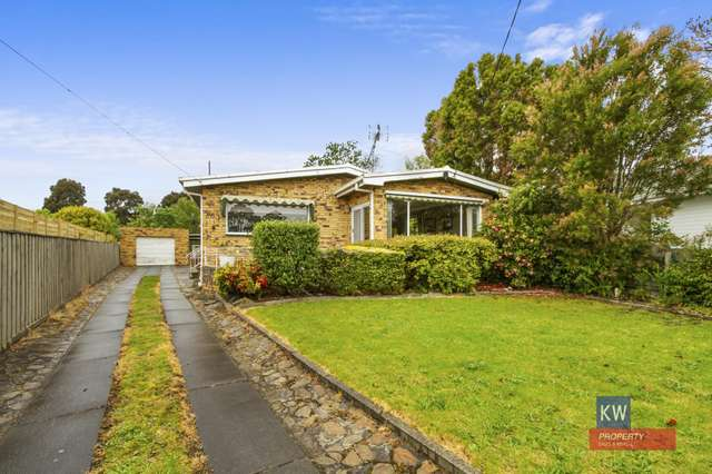 76 Wallace St, Morwell VIC 3840
