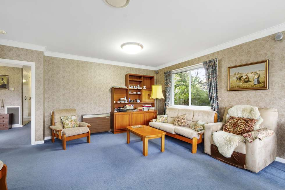 Fourth view of Homely house listing, 76 Wallace St, Morwell VIC 3840