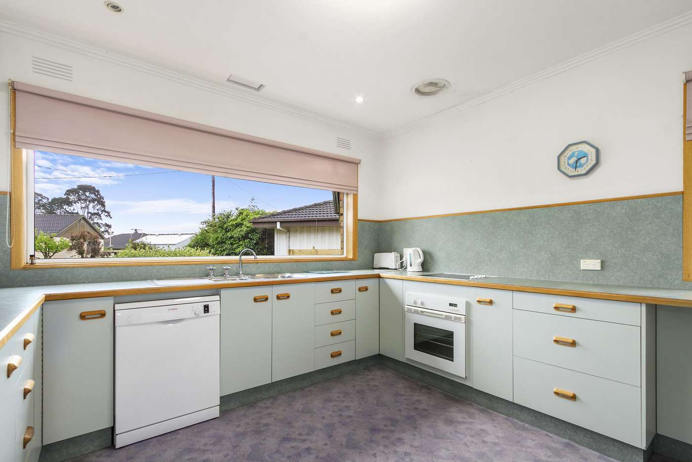 Sixth view of Homely house listing, 76 Wallace St, Morwell VIC 3840