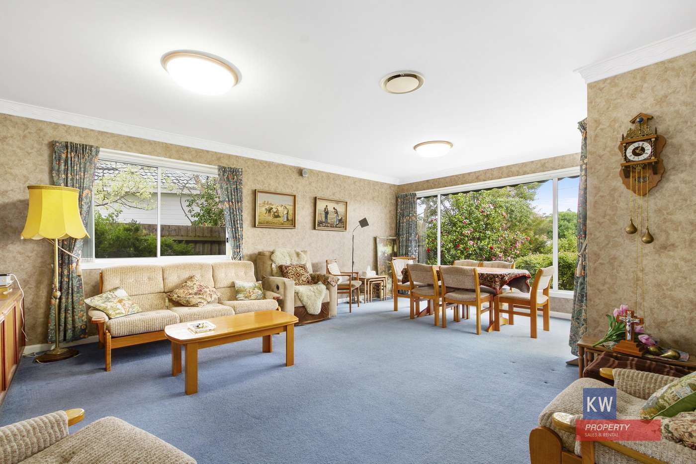 Seventh view of Homely house listing, 76 Wallace St, Morwell VIC 3840