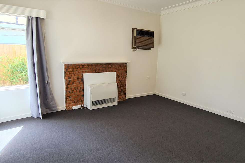 Second view of Homely house listing, 28 Mimosa Avenue, Oakleigh South VIC 3167
