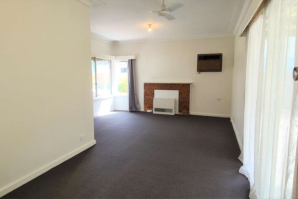 Third view of Homely house listing, 28 Mimosa Avenue, Oakleigh South VIC 3167