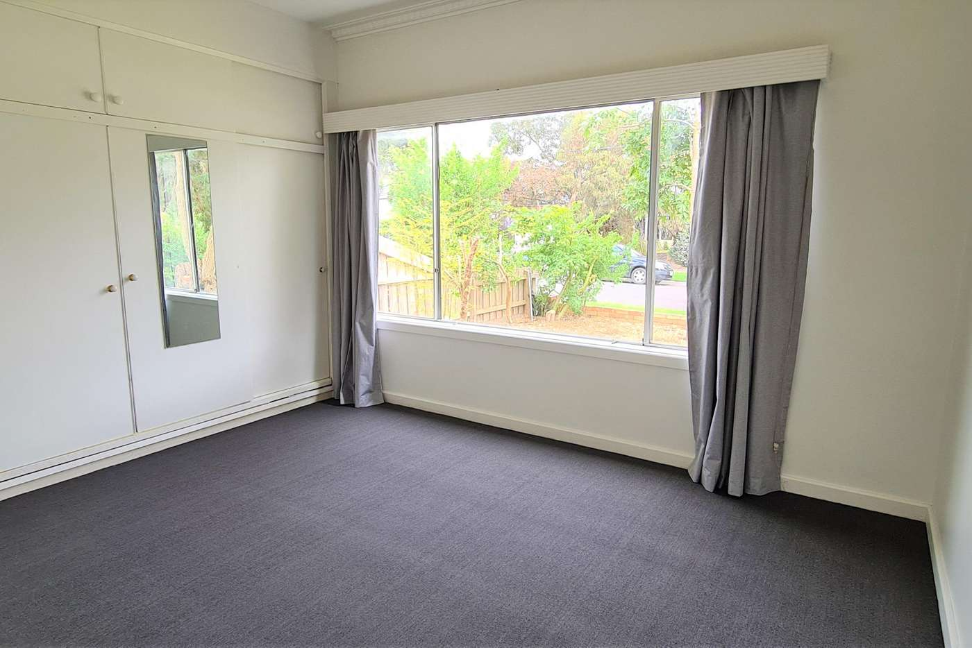 Fifth view of Homely house listing, 28 Mimosa Avenue, Oakleigh South VIC 3167