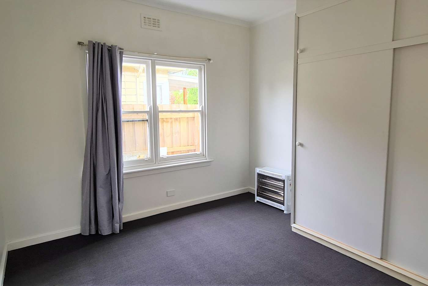 Sixth view of Homely house listing, 28 Mimosa Avenue, Oakleigh South VIC 3167
