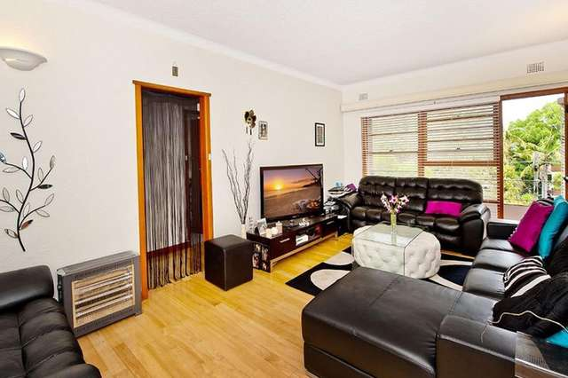 9/26 Tintern Street, Ashfield NSW 2131
