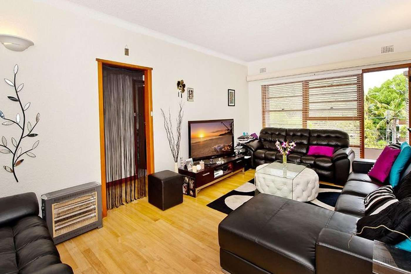 Main view of Homely apartment listing, 9/26 Tintern Street, Ashfield NSW 2131