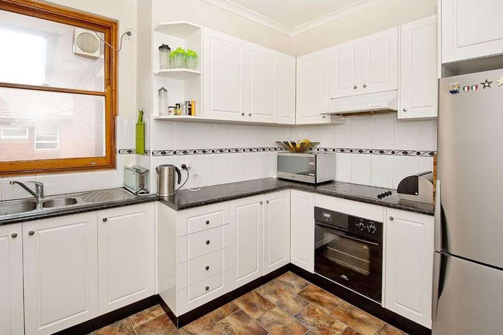 Second view of Homely apartment listing, 9/26 Tintern Street, Ashfield NSW 2131