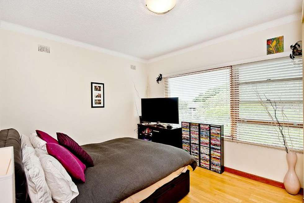 Third view of Homely apartment listing, 9/26 Tintern Street, Ashfield NSW 2131