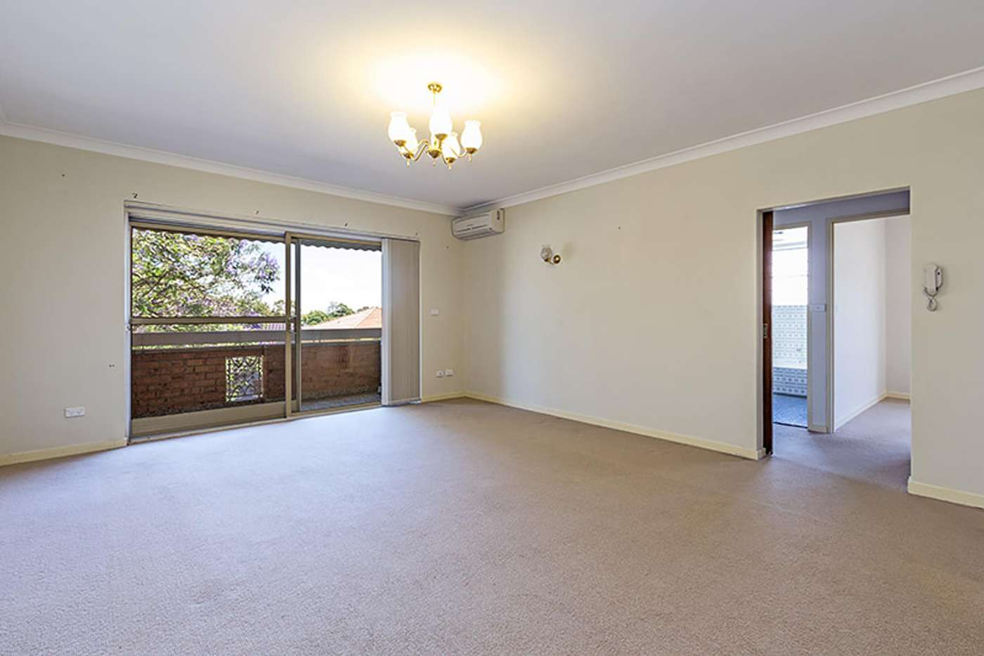 Main view of Homely apartment listing, 7/40 Bland Street, Ashfield NSW 2131