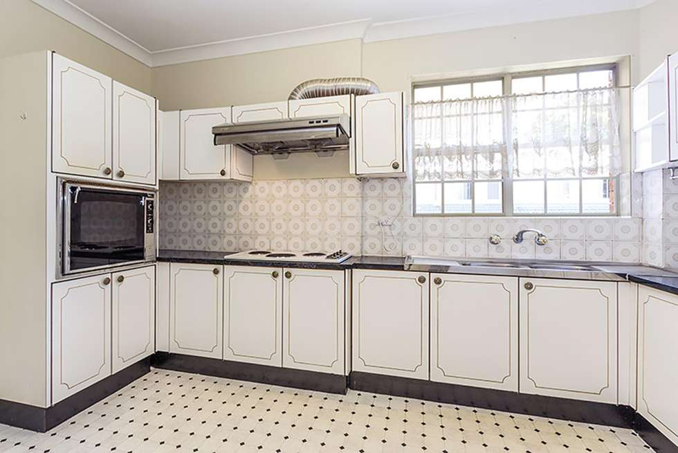 Second view of Homely apartment listing, 7/40 Bland Street, Ashfield NSW 2131