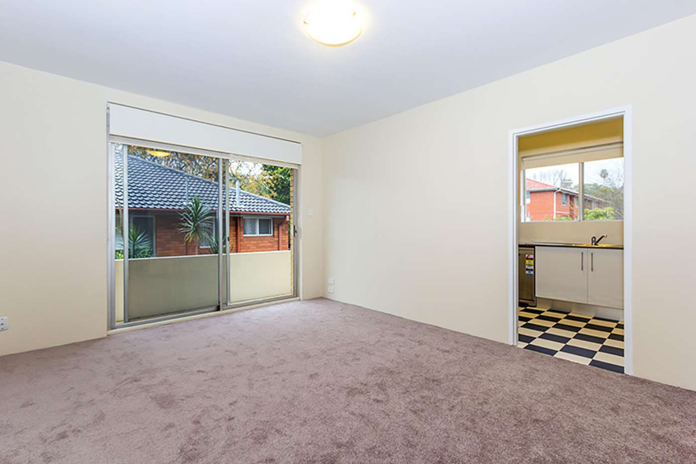 Main view of Homely apartment listing, 8/10 Curt Street, Ashfield NSW 2131