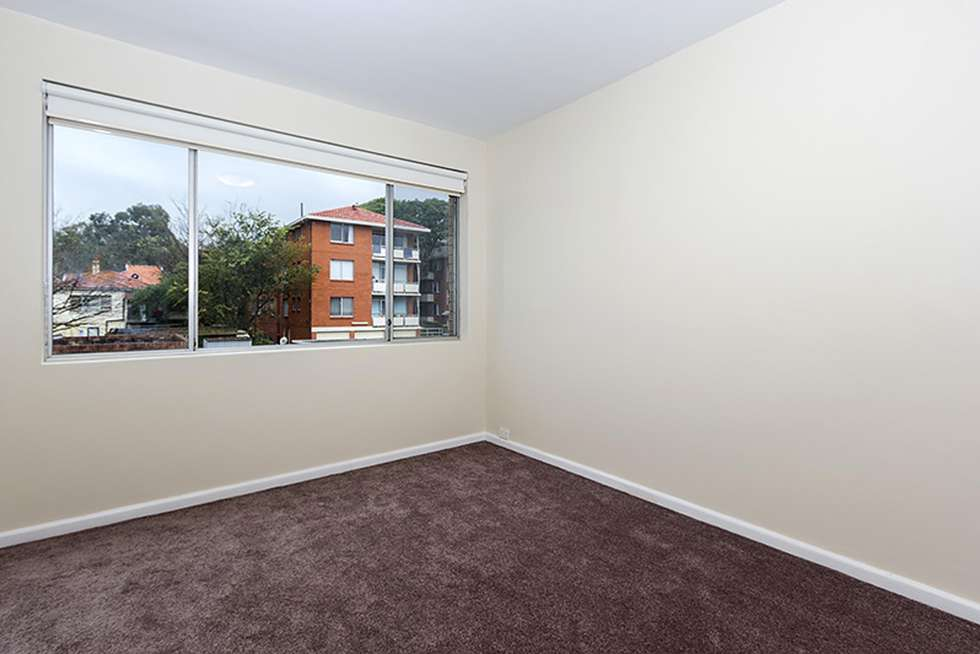 Fifth view of Homely apartment listing, 8/10 Curt Street, Ashfield NSW 2131