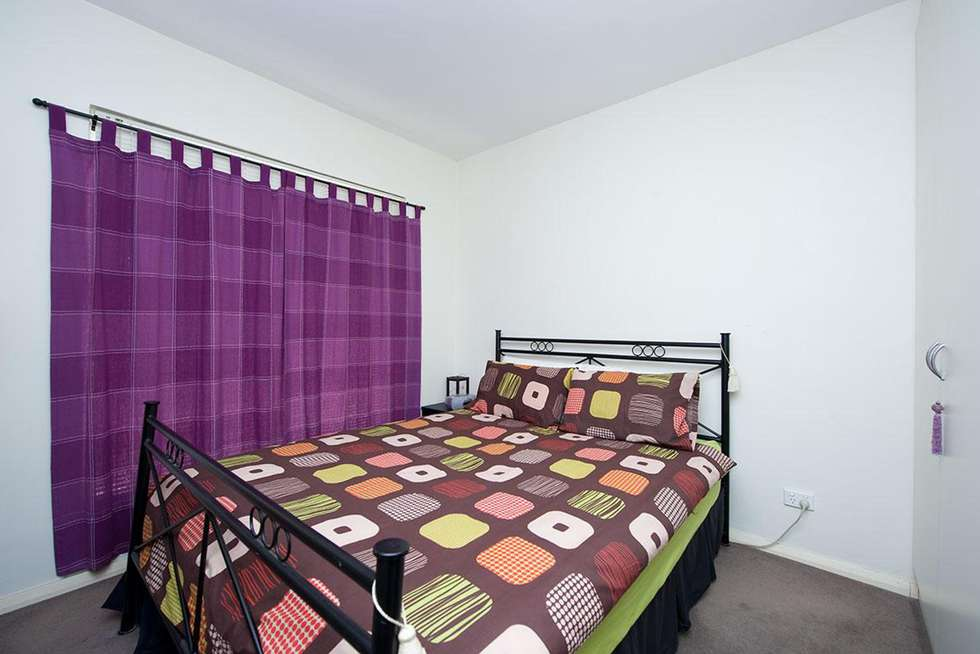 Third view of Homely unit listing, 6/218 Gordon Street, Footscray VIC 3011