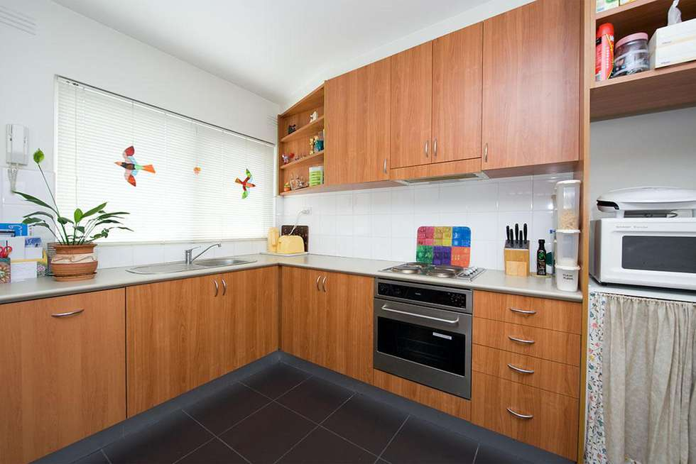Fourth view of Homely unit listing, 6/218 Gordon Street, Footscray VIC 3011