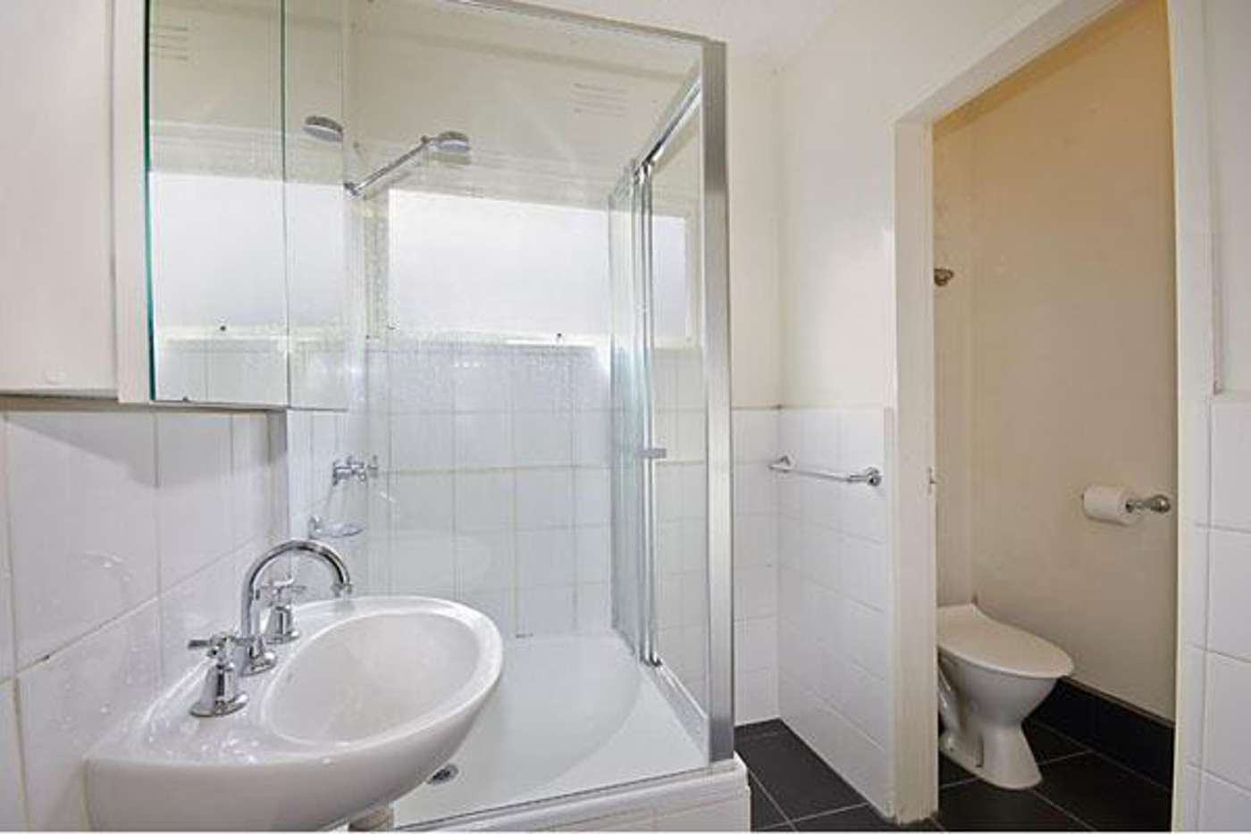 Fifth view of Homely unit listing, 6/218 Gordon Street, Footscray VIC 3011