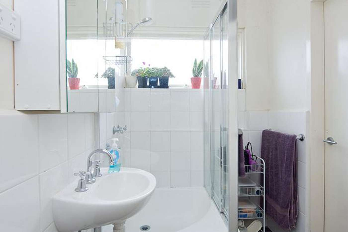 Sixth view of Homely unit listing, 6/218 Gordon Street, Footscray VIC 3011