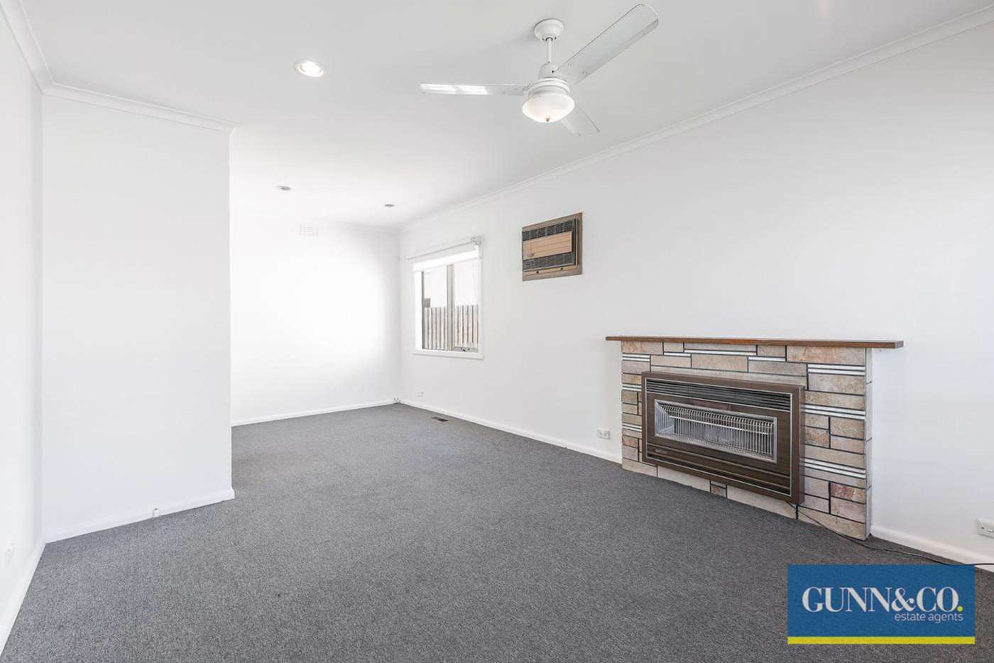Main view of Homely house listing, 16 Amaranth Avenue, Altona North VIC 3025