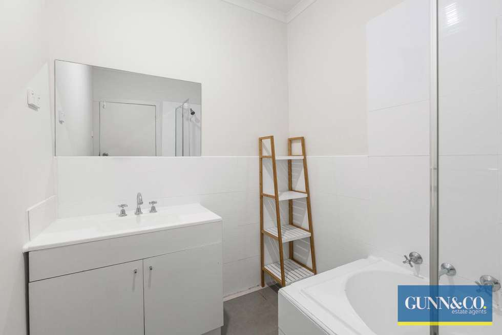 Third view of Homely house listing, 16 Amaranth Avenue, Altona North VIC 3025