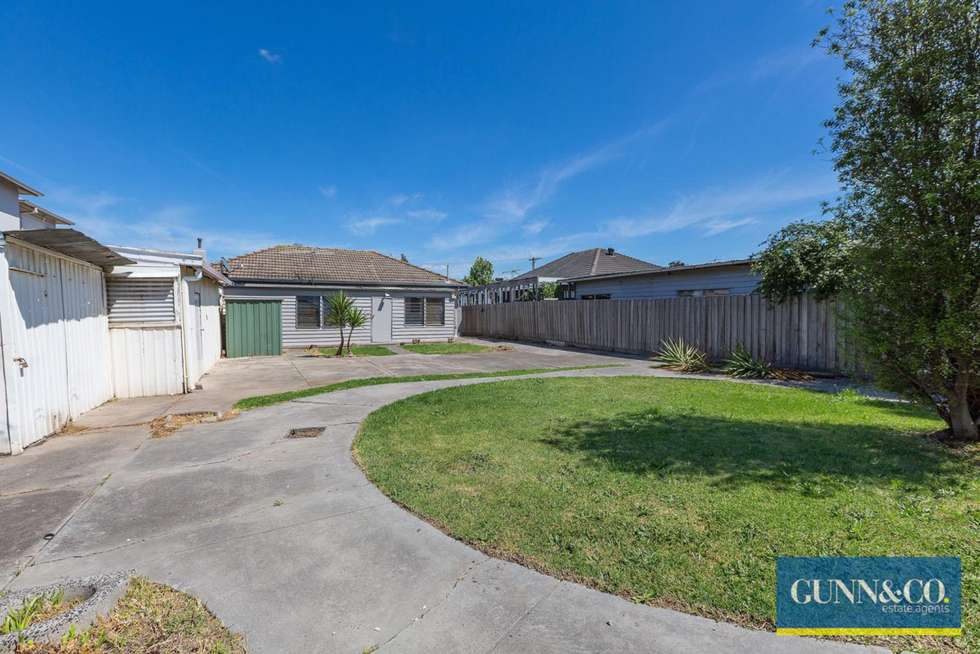 Fourth view of Homely house listing, 16 Amaranth Avenue, Altona North VIC 3025