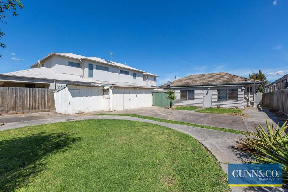 Fifth view of Homely house listing, 16 Amaranth Avenue, Altona North VIC 3025