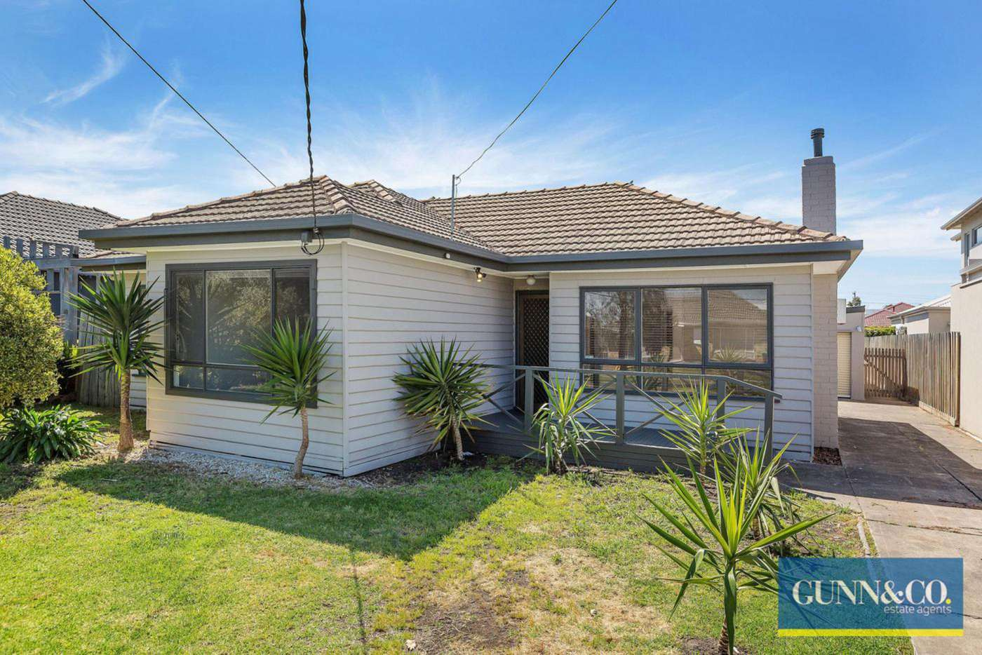Sixth view of Homely house listing, 16 Amaranth Avenue, Altona North VIC 3025