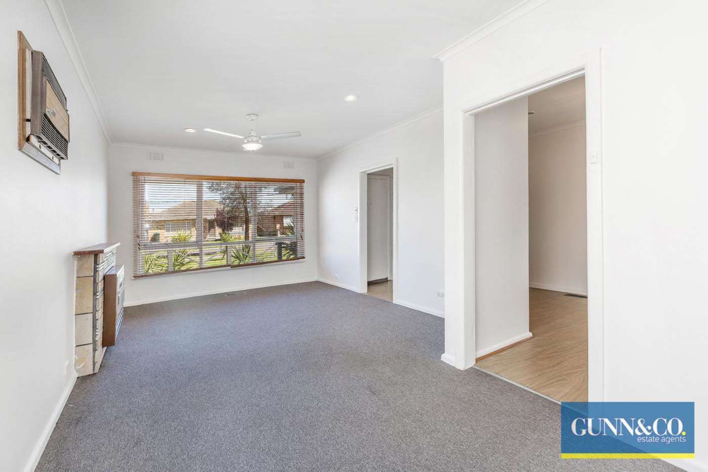 Seventh view of Homely house listing, 16 Amaranth Avenue, Altona North VIC 3025
