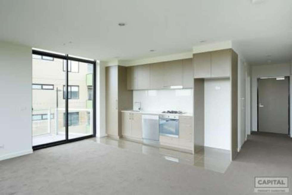 Fourth view of Homely apartment listing, 111/4 La Scala Avenue, Maribyrnong VIC 3032