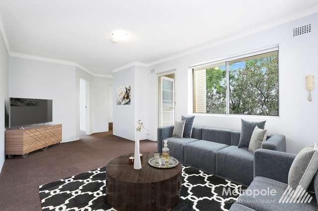 11/72-74 Albion Street, Randwick NSW 2031