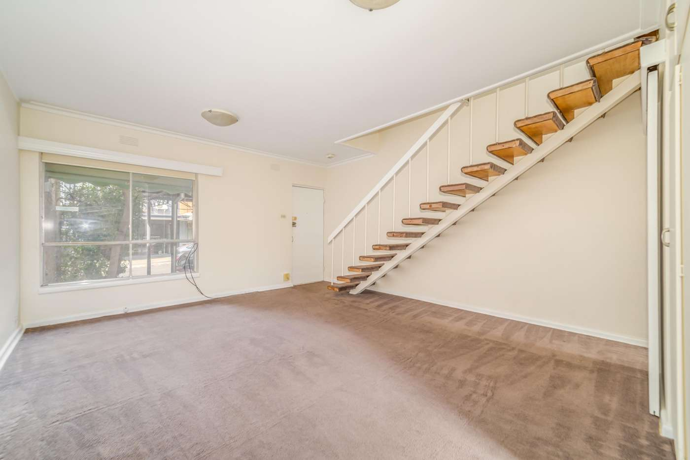 Main view of Homely townhouse listing, 8 Bardolph Street, Glen Iris VIC 3146
