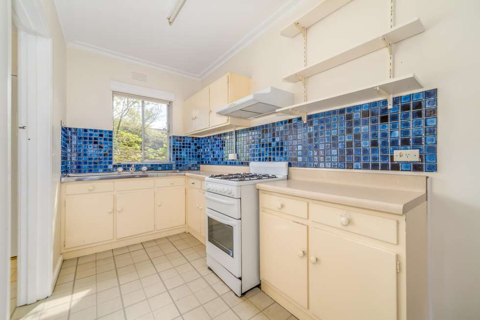 Second view of Homely townhouse listing, 8 Bardolph Street, Glen Iris VIC 3146