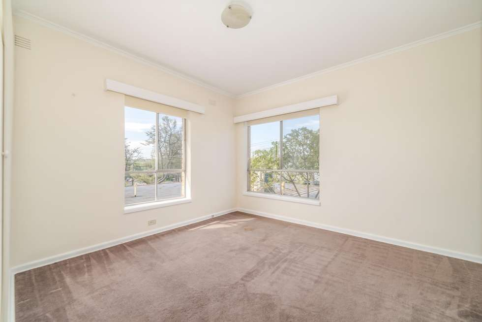Third view of Homely townhouse listing, 8 Bardolph Street, Glen Iris VIC 3146