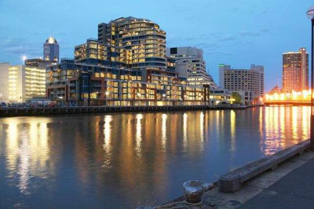 712/60 Siddeley Street, Docklands VIC 3008