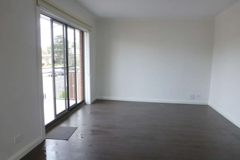 Second view of Homely apartment listing, 1/171 Barkly Street, Brunswick VIC 3056