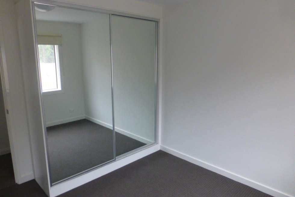 Fifth view of Homely apartment listing, 1/171 Barkly Street, Brunswick VIC 3056