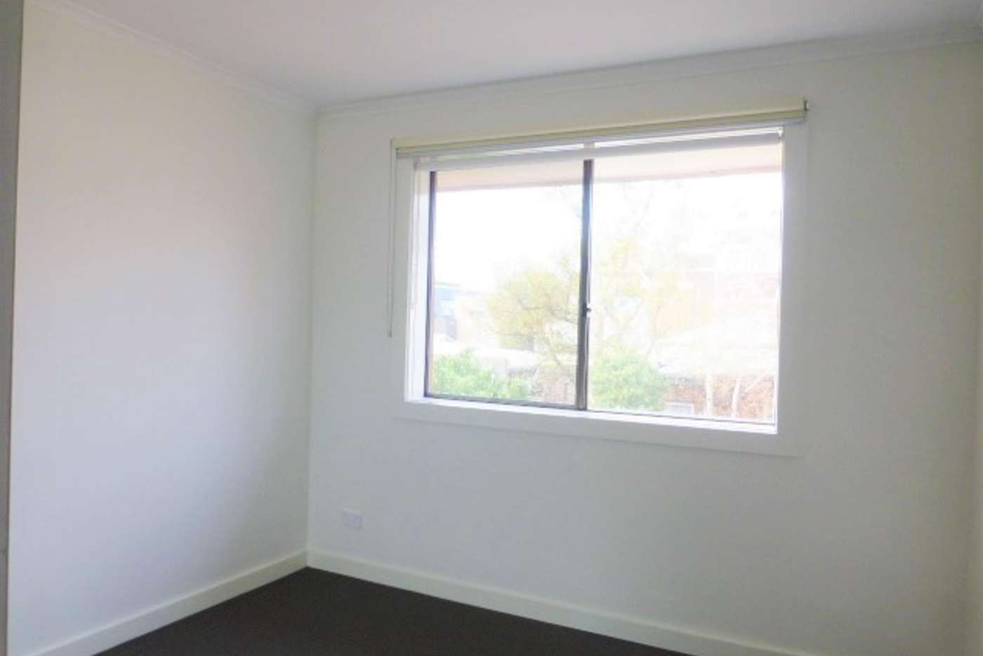 Sixth view of Homely apartment listing, 1/171 Barkly Street, Brunswick VIC 3056
