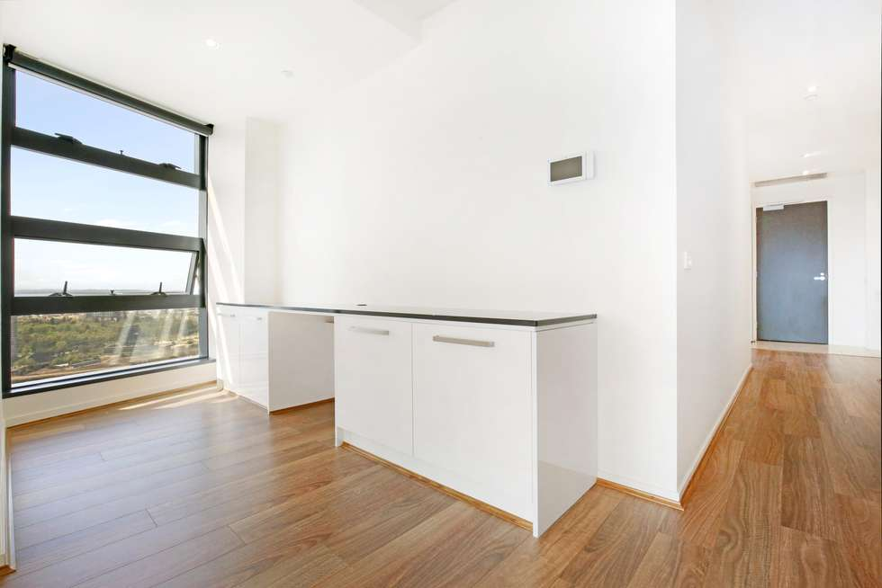 Fifth view of Homely apartment listing, 4807/7 Riverside Quay, Southbank VIC 3006