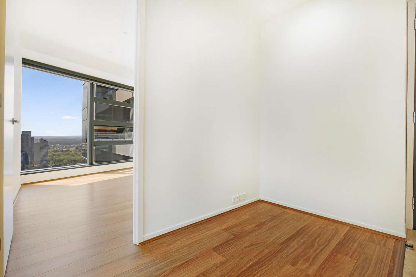 Sixth view of Homely apartment listing, 4807/7 Riverside Quay, Southbank VIC 3006